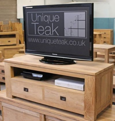 Unique Teak Reclaimed Teak Furniture